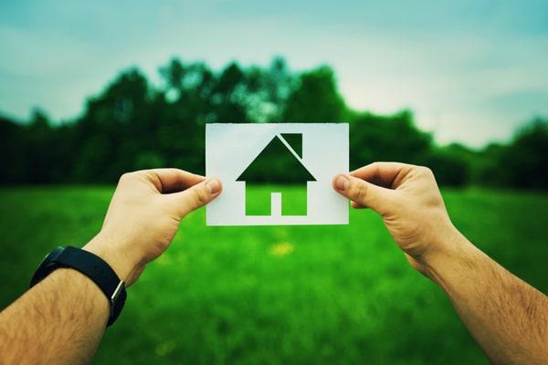 Pourquoi acheter un terrain à construire ?
